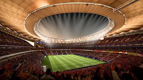 fifa-18-stadiums