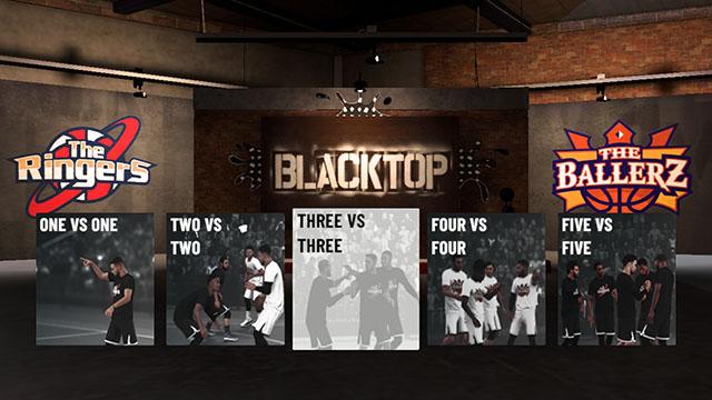 black-top-nba-2k19